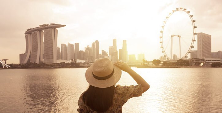 Grow Sales in Singapore with eWallets