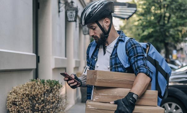 Financial Silos Are Stunting Growth For The Modern Gig Economy