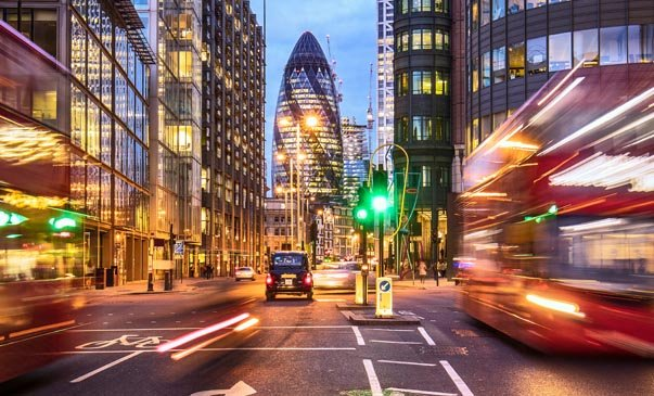 How UK Challenger Banks Can Break The Marketing Stalemate
