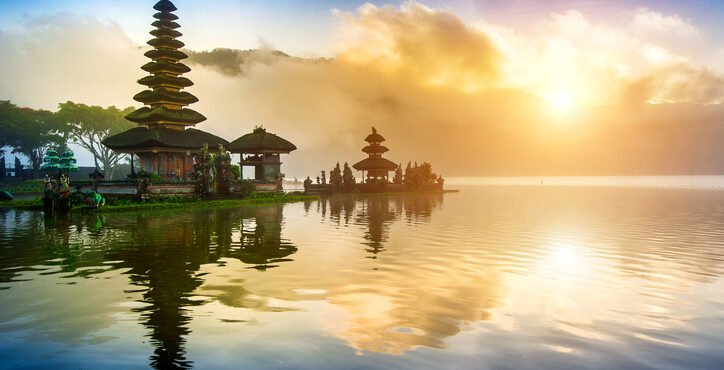 Cover Image for Indonesia eCommerce Explorer
