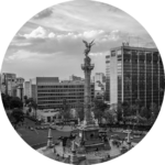 Mexico All-in-One Payments Solution Hero Image
