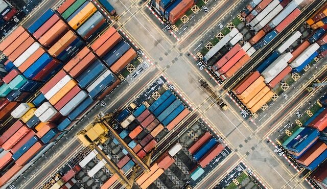 The Impact of Omnichannel eCommerce on Supply Chains