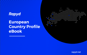 rapyd-European-Payments-Country-Profile-ebook-cover